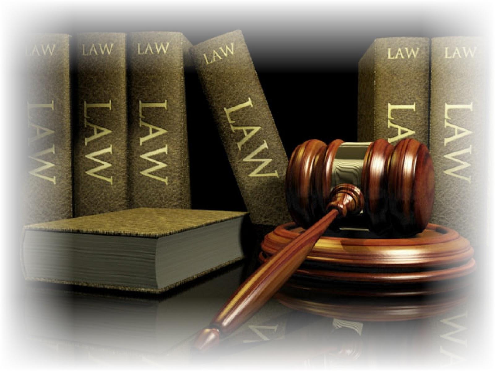 dasar hukum � dinas perpustakaan dan kearsipan aceh