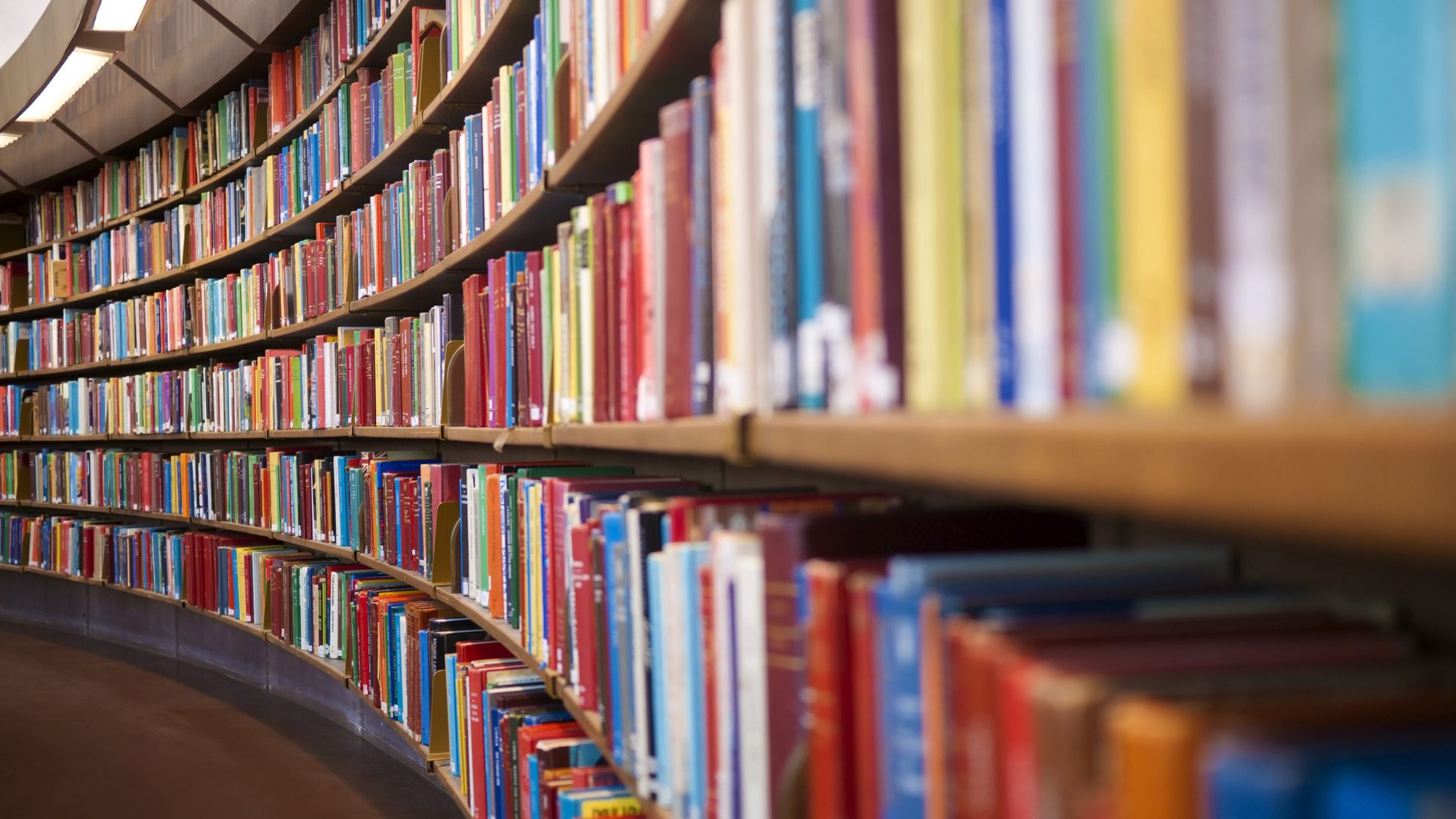 Dinas Perpustakaan dan Kearsipan Aceh